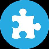 Image Puzzle 1.0.0.6
