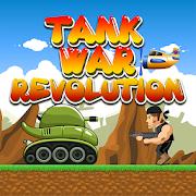Tank War Revolution 1.0.1