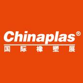 com.adsale.ChinaPlas 9.2.2