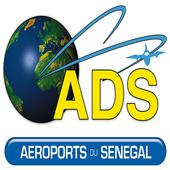 Aéroport de Dakar LSS 2