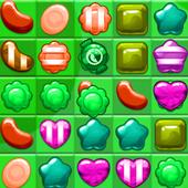 Candy Jelly Match 1.0