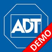 ADT-BR Smart Security DEMO 10.5.63