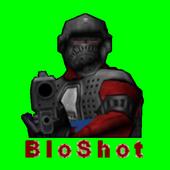 BioShot Android 1.041
