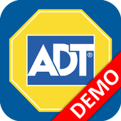 ADT Home Automation DEMO 4.9.19