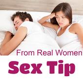Sex Tips For Men sex tips