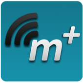 m-tring+ 1.0