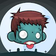 Zombie Zapper  The Brain Drain 1.9