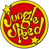Jungle Speed 1.1