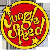 Jungle Speed 1.1