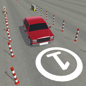 Precision Driving 3D 4.2