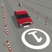 Precision Driving 3D 4.3