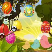 com.advanstudio.eggrybirds icon