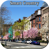 Smart Country 1.0