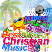 Adventist Internet Radio 5