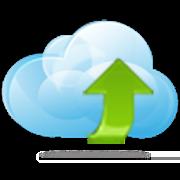 Web & Server Monitor Site24x7 4.5.3