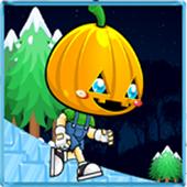 Halloween Run 1.0
