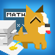 Dogs Vs Homework - Clicker Idle Game 1.0.12