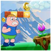 Claranse Adventure Jungle 1.0
