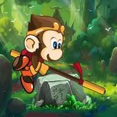 Adventure Game : The Lord of Monkey 1.3