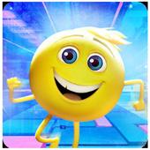 Frenzy! The Emoji Run 1.10