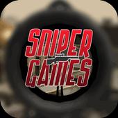 Sniper Games 1.00