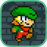 Super Dangerous Dungeons 1.2.2