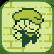 Tiny Dangerous Dungeons 1.2.2