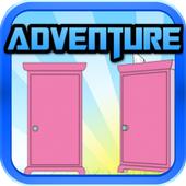 Mikti Adventure 1.0.1