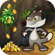 Fruit Business Capitalist 1.0.1
