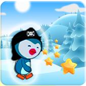 Pororu Climb Surf Adventure Snow Hill 1.2.1