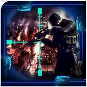 Sniper : Modern Killer 1.0