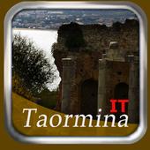 Taormina.IT 4