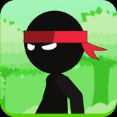 Stickman Adventure Hero 1.0.0