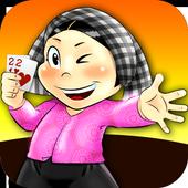 AEGame - Tien Len Mien Nam 1.7