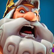 Gods of Olympus 4.2.26580