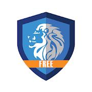 AegisLab Antivirus Free 3.0.8