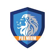 AegisLab Antivirus Premium v4.7.0