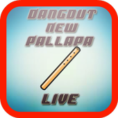 Dangdut Live New Pallapa