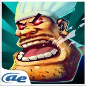 com.aemobile.games.AngryChef icon