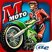 AE Master Moto 1.8.6