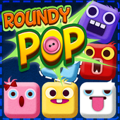 AE Roundy POP 1.1.2