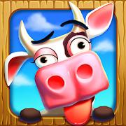 Barn Story: Farm Day 1.3.0.0