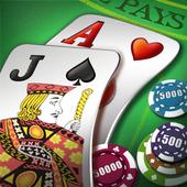 AE Blackjack 1.3.1