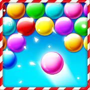 Bubble King: Carnival Cruise 1.1.0.2