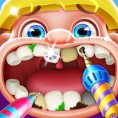 I am Dentist - Save my Teeth 1.0.11
