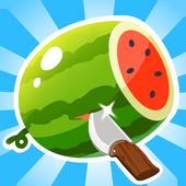 AE Fruit Slash 1.1.2