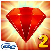 AE Jewels 2: Island Adventures 1.0