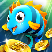 AE Lucky Fishing 2.0.2