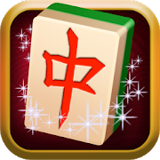 Mahjong Solitaire MatchAE Mobile LimitedBoard