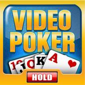 american poker 2 apk